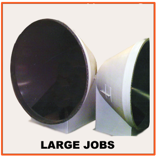 Large Jobs Image