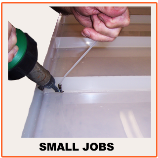 Small Jobs Image